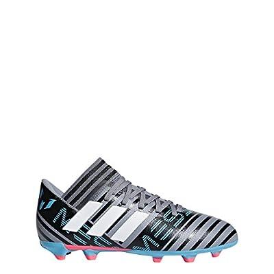 adidas Kids' Nemeziz Messi 17.3 Fg J Soccer Shoe