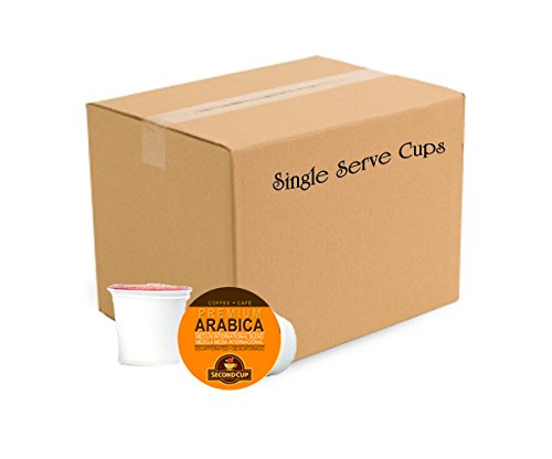 Send Some LOVE! Care Packages and GIFTS with Single Serve Cups! Coffee, Tea, Cocoa Variety Samplers PLUS 45 TREATS! (20 Cup Flavored Coffee Plus Yummy Treats)