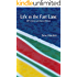Life in the Fast Lane: 20th Anniversary Special Edition