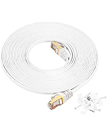 Cat 5 Connection Wiring
