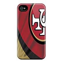 High Quality Shock Absorbing Cases For Iphone 6-boeing 747 Intercontinental