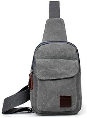 17be8c9629e6 Shopping Color: 3 selected - 1 Star & Up - Canvas - Backpacks ...