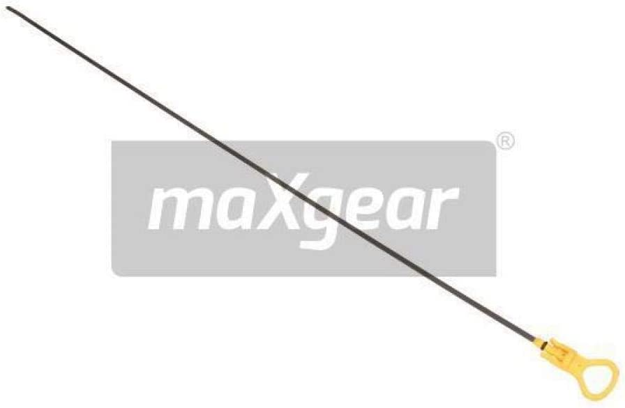 Maxgear /Ölpeilstab 27-0272
