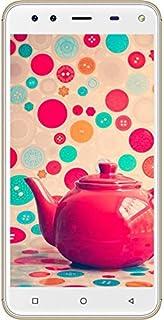Mobiistar XQ Dual  Gold, 32  GB   3  GB RAM  Smartphones