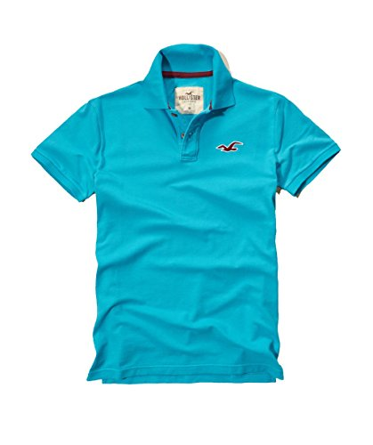 hollister-mens-muscle-fit-short-sleeve-polo-shirt-medium-light-turquoise-16