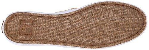 Reef - Zapatillas para mujer Bronceado