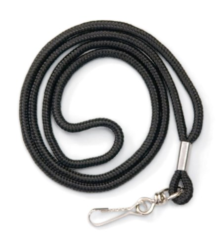 SportDOG Brand Nylon Single Lanyard