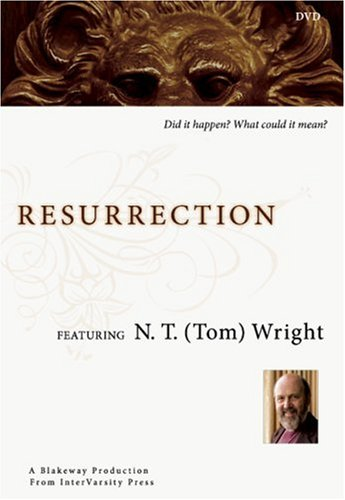 Resurrection by IVP Connect