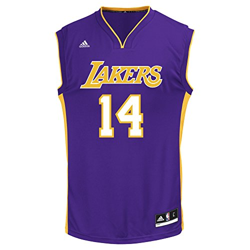 Lakers Jersey - 2