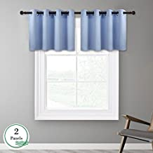 Rv Shower Curtain 47x64