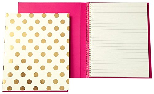 kate-spade-new-york-spiral-notebook-gold-dots
