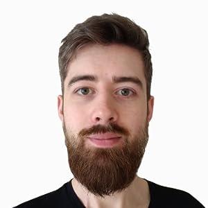 Jakub Nowosad