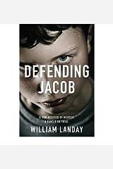 Defending Jacob Paperback