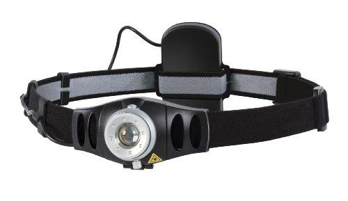 UPC 015286174956, Coast LED Lenser 7495 Focusing LED Headlamp H5