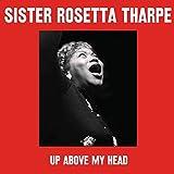 Imports Classic Female Vocal Blues