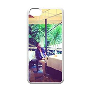 IMISSU Future and Drake Phone Case for iPhone 5C