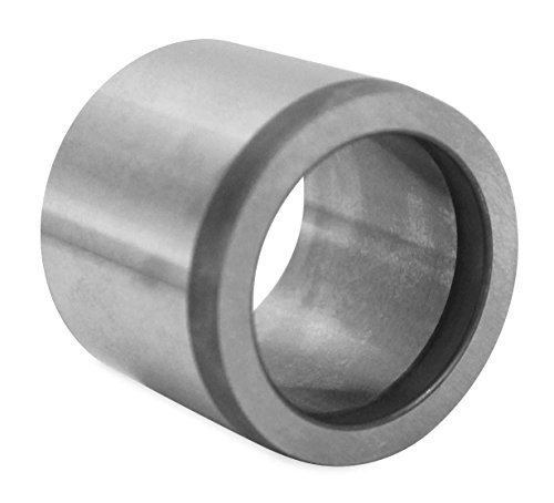 S&S Cycle 560-0241 Inner Primary Mainshaft Bearing Race
