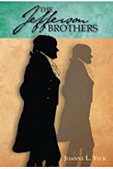 The Jefferson Brothers Paperback
