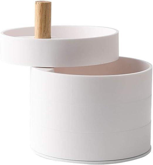 Cajas para joyas Caja Para Joyas Joyero Caja Organizador De Joyas ...