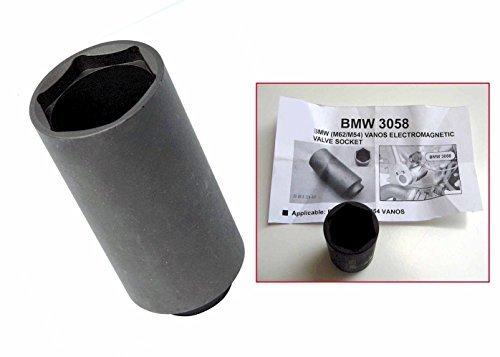 ZDMak 116420 Vanos Tool Solenoid Valve Socket 32mm for BMW by ZDMak (Image #4)