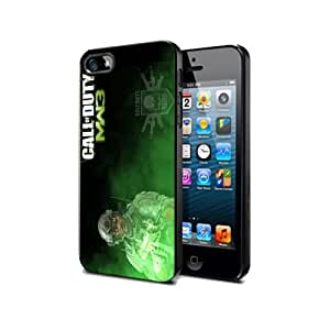 Case Cover Silicone Sumsung Note 8 Call of Duty Modern Warfare 3 Codmw7 Game Protection Design