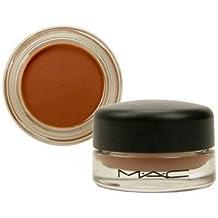 MAC Tendertone Lip Balm - SPF 12 - WARM SMILE - 6 ML / .2 FL OZ