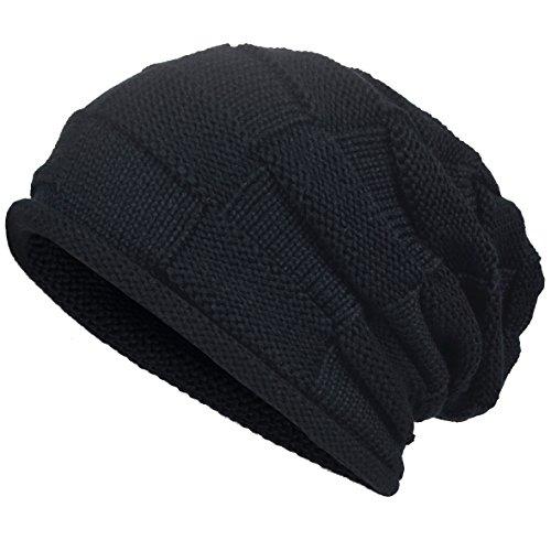 Negro Invierno Hip Punto Hombre Cráneo Verano Slouch Gorros 816 de hop Algodón Sombreros 8q7ZY