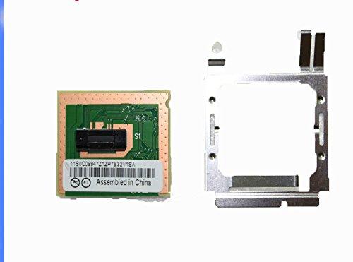 Nodalin Laptop Fingerprint Sensor Board For Lenovo Thinkpad T430 T430I