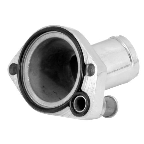 Spectre Performance 42321 Water Outlet SPE-42321