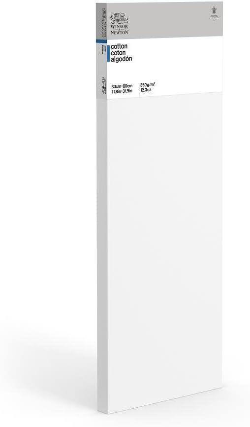 Farol Led XHP50 Farol Magnético Usb Recarregável Tocha N#S7