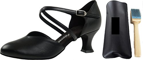 Shoes MC nbsp;009 nbsp;034 Brush Dance nbsp;Women's Dance platen 44 Diamond gxXPwpqTg