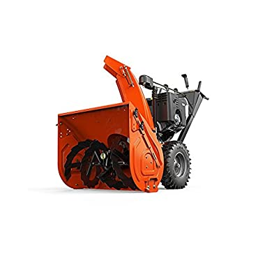 Ariens 926068 Professional 28 EZ-Launch EFI 420cc Two Stage Snow Blower