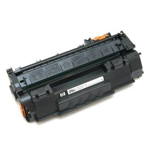 Generic Compatible Cartridge Replacement Q5949A