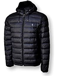 Amazon.com: Polo Ralph Lauren - Jackets & Coats / Clothing