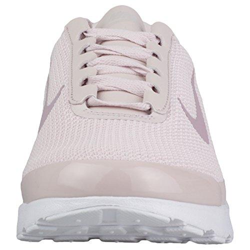 Compensées Nike 604 Sandales Femme 896194 wt7Prxtq