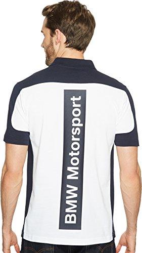 Motorsports Clothing - 3