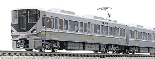 TOMIX 鉄道模型 Nゲージ 225 6000系 6両編成 6両編成 セット 98606 98606 鉄道模型 電車 B01E9RZZUE, オトイネップムラ:c9c3afc7 --- mail.tastykhabar.com