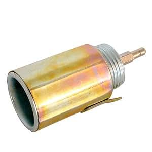 Casquillo de encendedor 12V