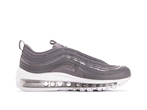Gunsmoke white Femme Max GS Gunsmoke NIKE Air Running 97 Chaussures Multicolore 001 de Compétition WFfUnwvqR7