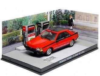 Amazon | おもちゃ renault ルノ...