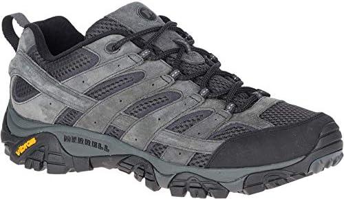Merrell Moab 2 Vent Granite 2 10: Buy