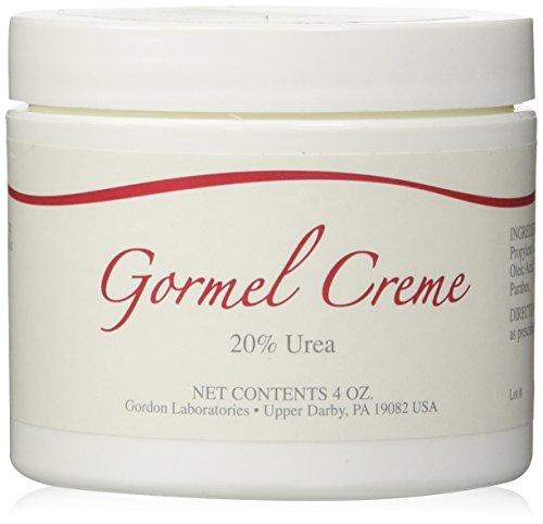 performancefoot-gordon-labs-gormel-urea-dry-cracked-callused-skin-cream-4-oz
