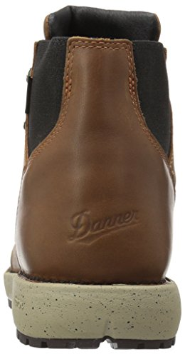 cheap limited edition Danner Men's Vertigo 917 Hiking Boot Light Brown shop for cheap online cost cheap price wholesale price cheapest price sale online XDws9L