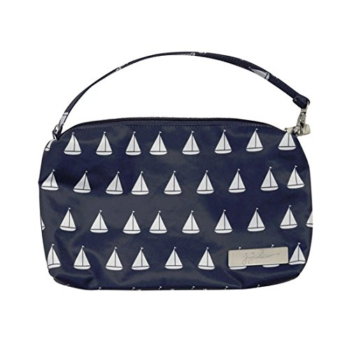 Ju-Ju-Be Coastal Collection Be Quick Wristlet, - Annapolis Stores