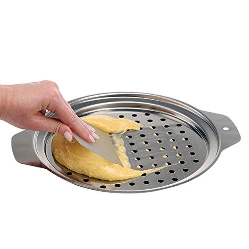 egg noodle maker - 6
