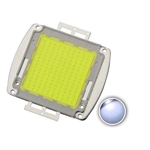 150 Watt Flood Light Bulb Reviews