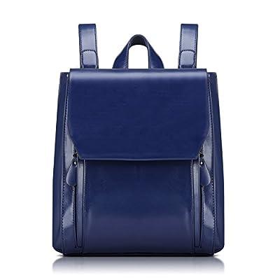 TSLX-Le nouveau sac à bandoulière sac à main en cuir vintage