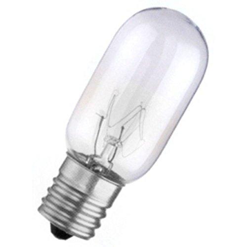 Sylvania 18289 25T8C Indicator Light