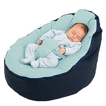 Admirable Amazon Com Cheap Baby Bean Bag Children Sofa Chair Cover Creativecarmelina Interior Chair Design Creativecarmelinacom