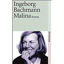 Malina (German Edition)